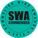 swa commended
