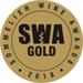 swa Gold