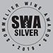 swa Silver